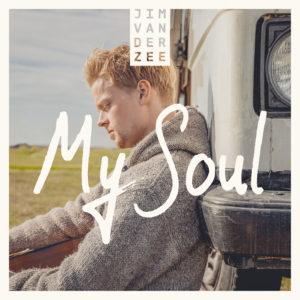 My Soul -Jim van der Zee